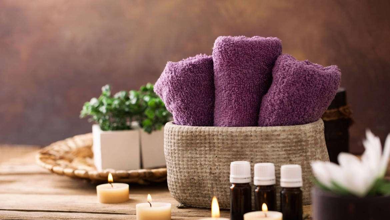 Massage Supports Heart Health